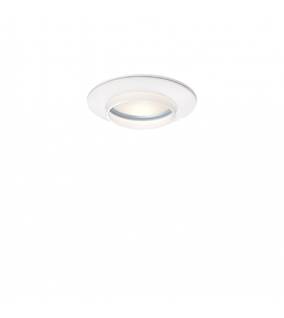 AH Mini Louis Poulsen Recessed Ceiling Lamp