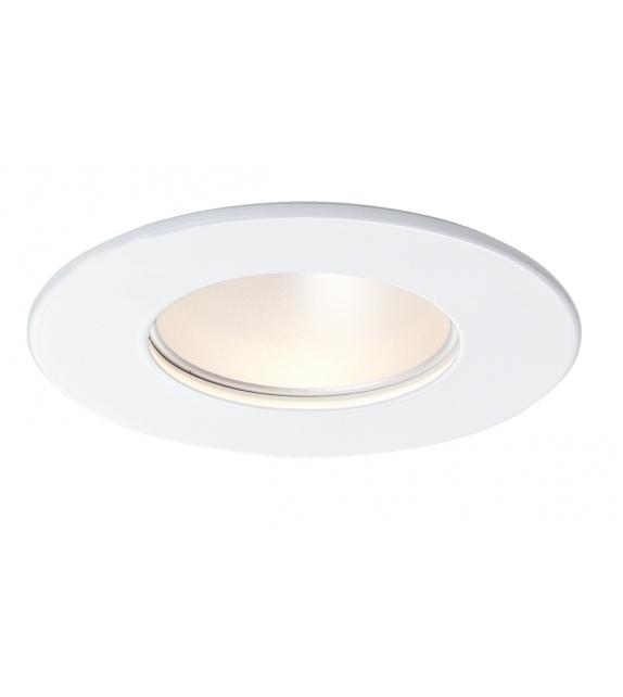 Basic Mini Louis Poulsen Recessed Ceiling Lamp
