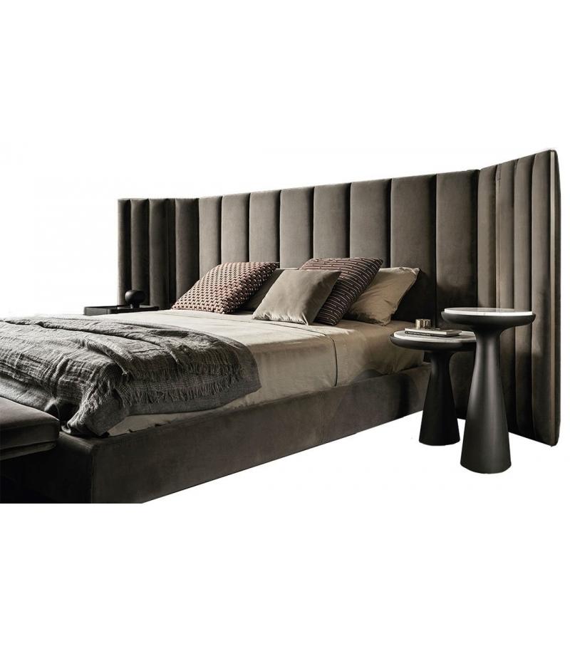 Yuki Gallotti&Radice Bed