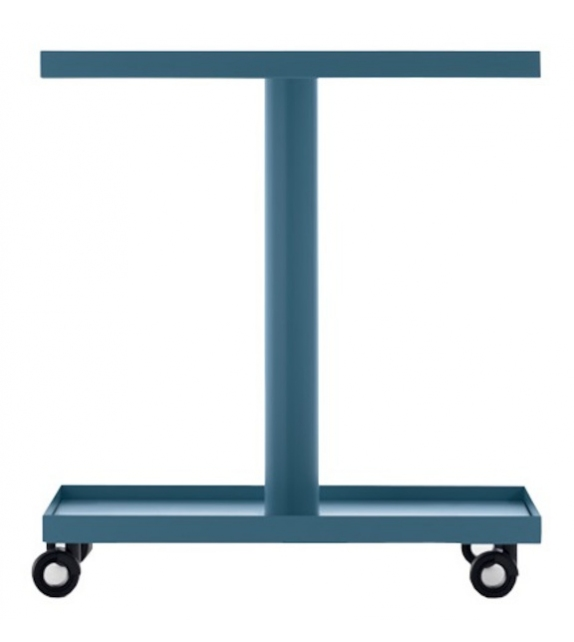 Pillar Fantin Trolley