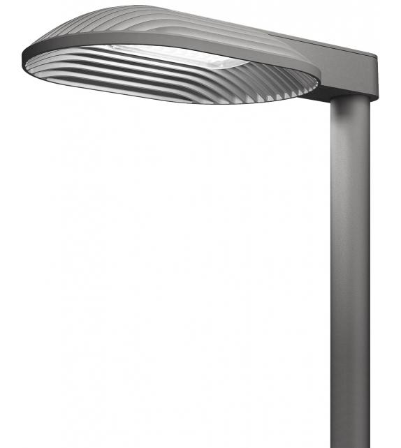 LP Xperi Louis Poulsen Floor Lamp