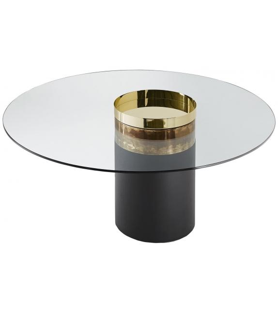 Haumea Gallotti&Radice Table
