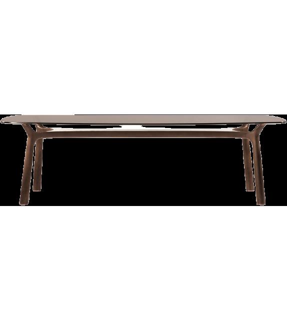 Memos Giorgetti Rectangular Table