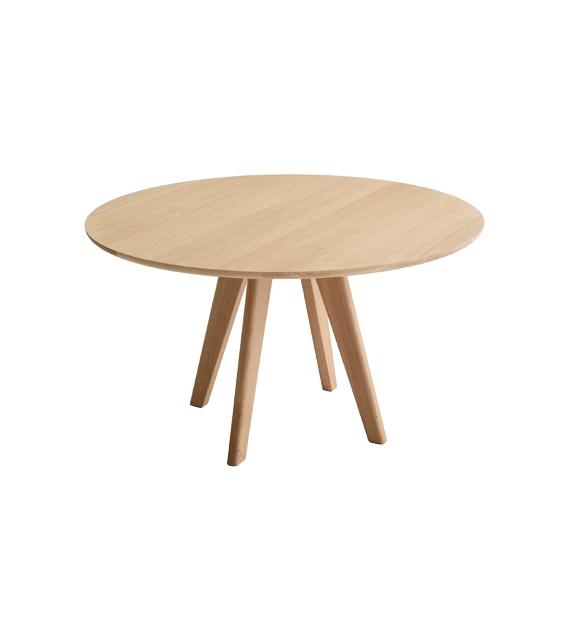 Mathilda Moroso Table