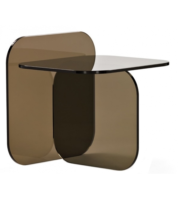 Sol ClassiCon Table D'Appoint