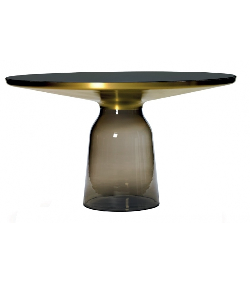 Bell High Table ClassiCon