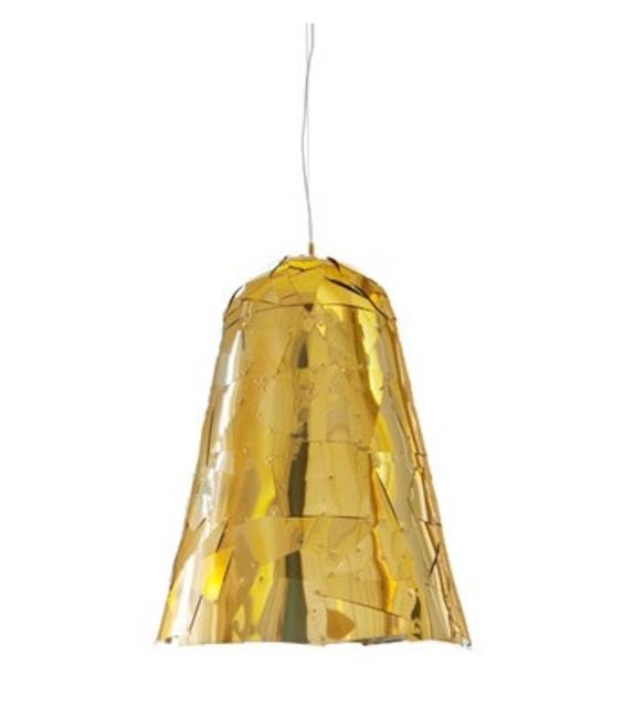 Campana Edra Pendant Lamp