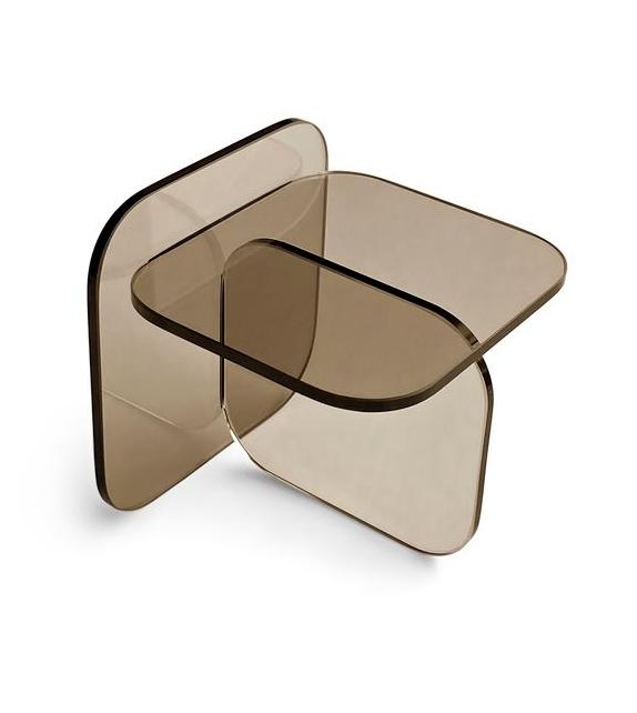 Sol Side Table ClassiCon Miniatura
