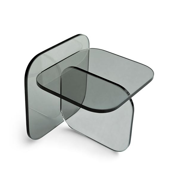 Sol Side Table Miniature ClassiCon