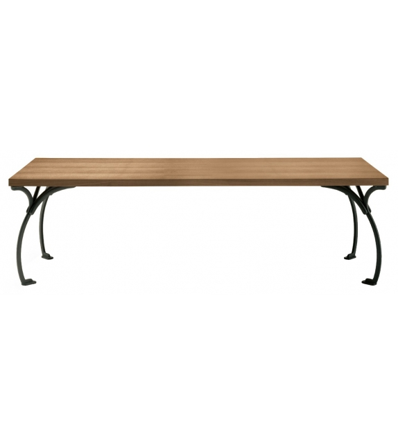 Sangirolamo Poltrona Frau Table