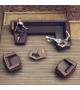 Faz Vondom Modular Sofa