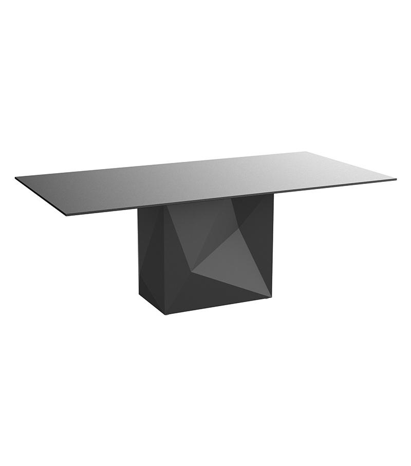 Faz Tisch Vondom