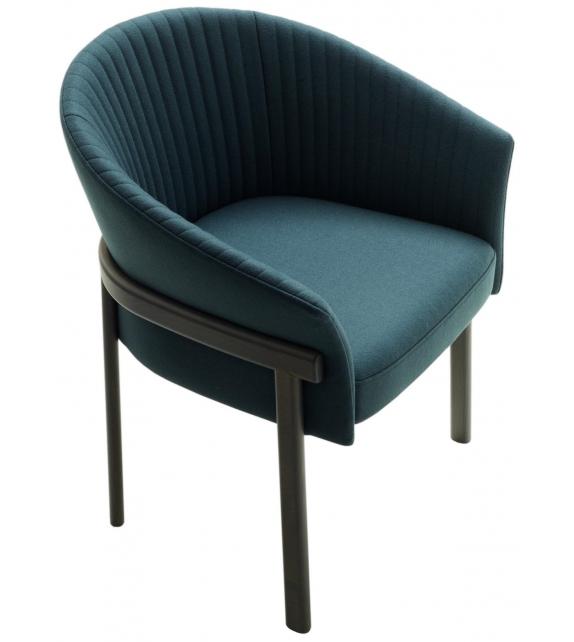 Valmy Ligne Roset Easy Chair