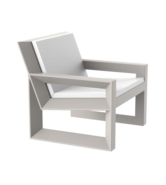 Frame Sessel Vondom