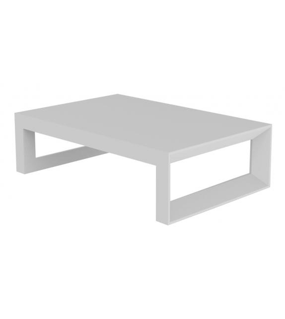 Frame Coffee Table Vondom