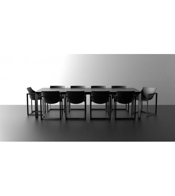 Frame Table Vondom