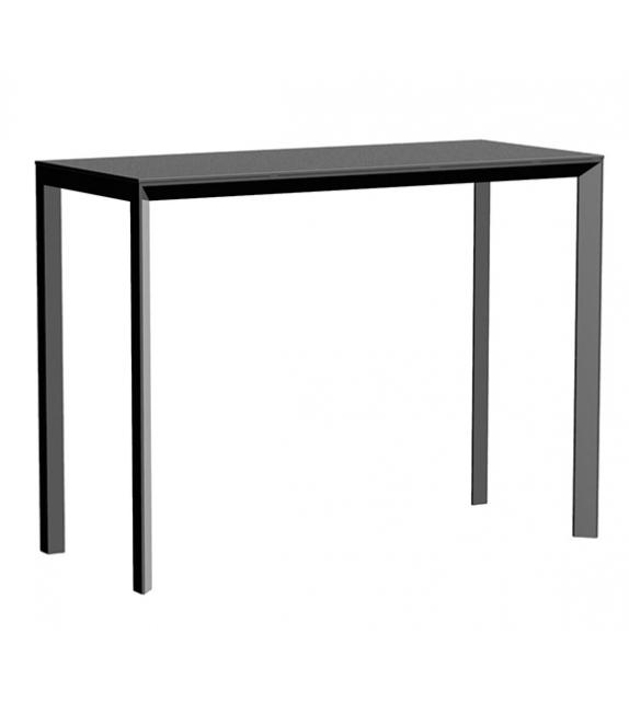 Frame Vondom Table Haute
