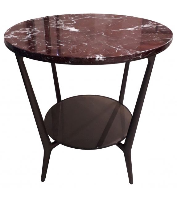 Ex Display - Planet Rimadesio Low Table