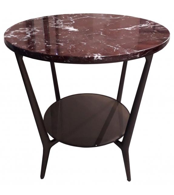 In Ausstellung - Planet Rimadesio Niedriger Tisch