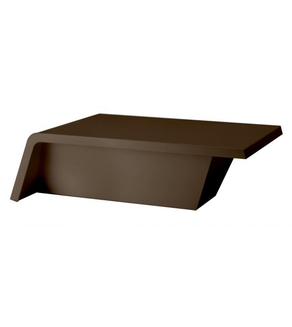 Rest Coffee Table Vondom