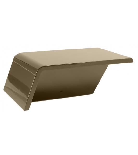 Rest Table Basse Vondom