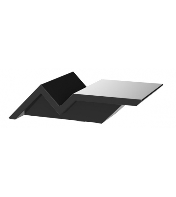 Rest Coffee Table for Chaise Longue Vondom