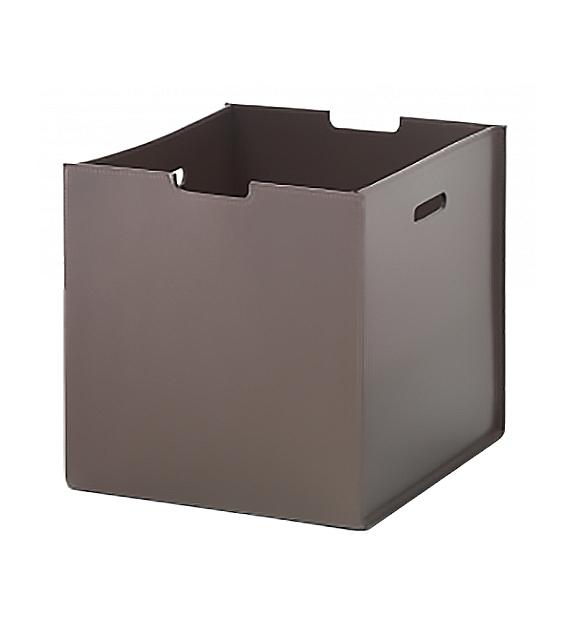 Box Contenitore Flexform