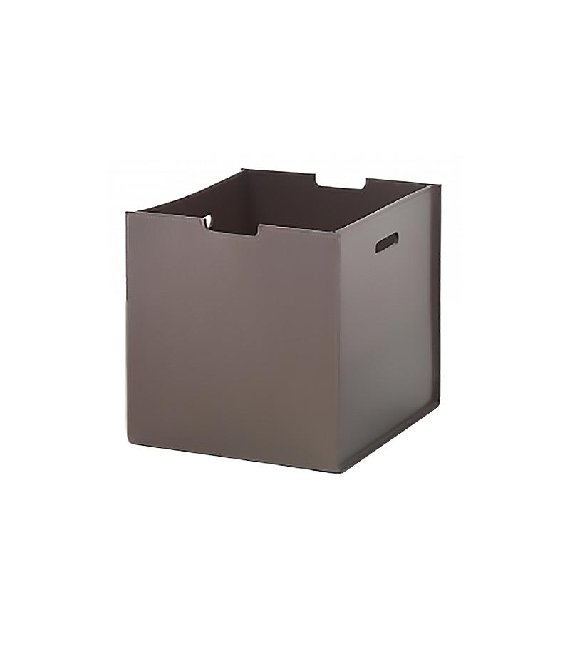 Box Contenedor Flexform
