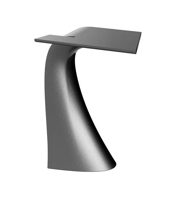Wing Vondom Table
