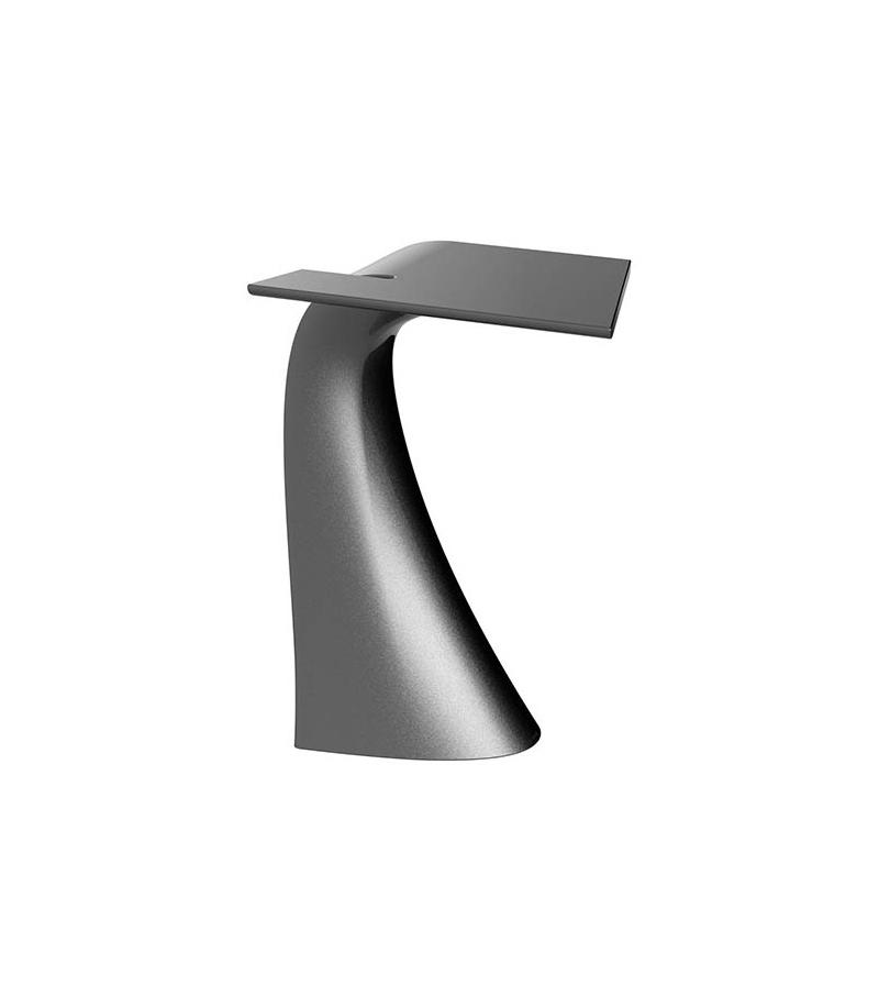 Wing Table Vondom