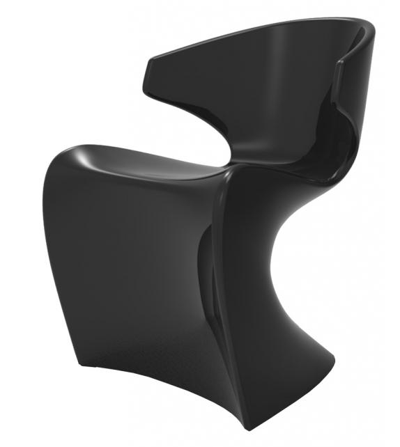 Wing Vondom Chaise