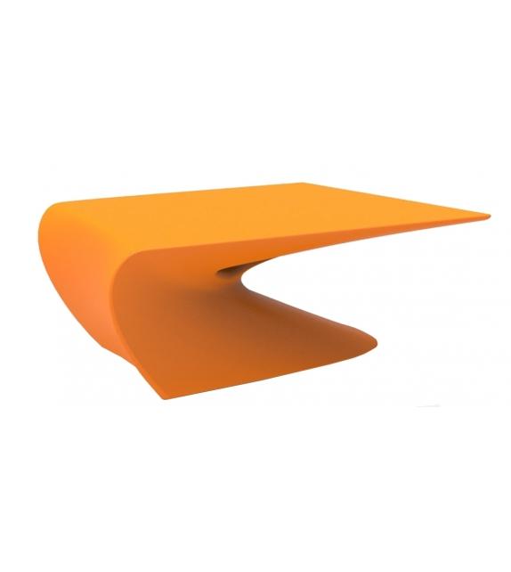 Wing Vondom Mesita