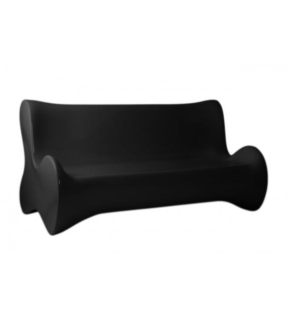 Pal Vondom Sofa