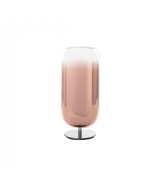 Gople Mini Artemide Table Lamp