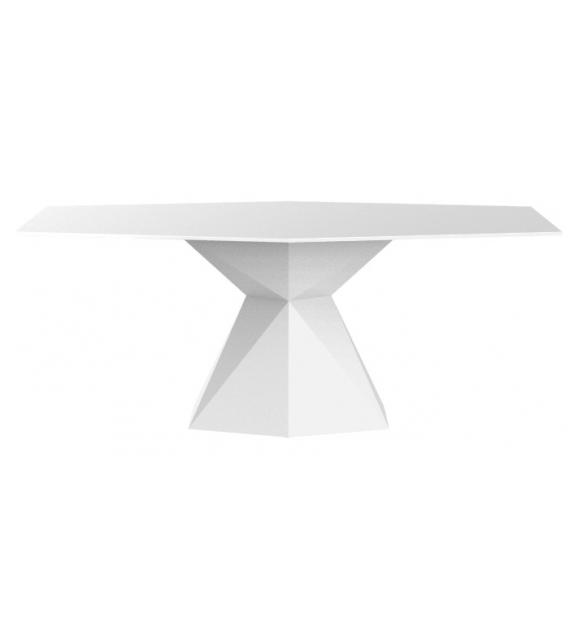 Vertex Table Vondom