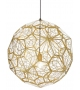 Etch Web Tom Dixon Pendant Lamp