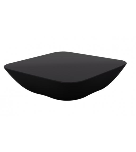 Pillow Tavolino Vondom