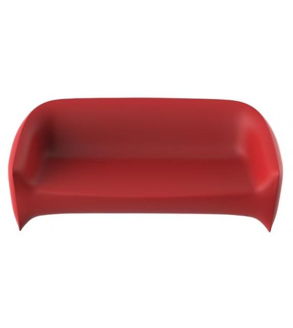 Blow Canapè Vondom