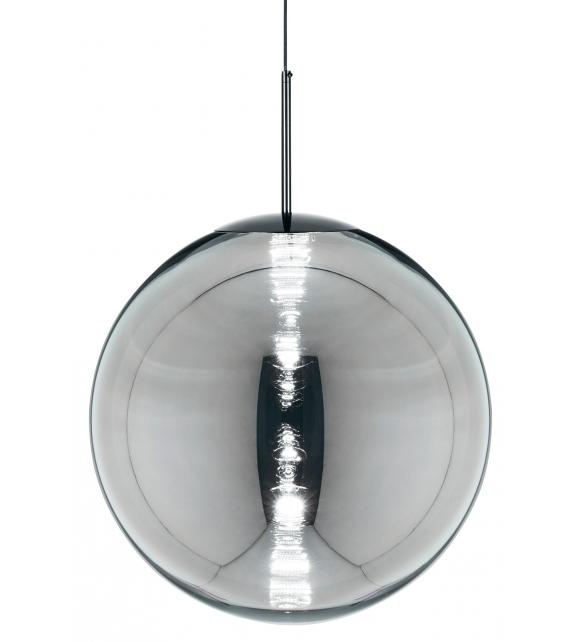 Globe Tom Dixon Pendant Lamp