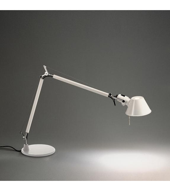 Tolomeo mini LED