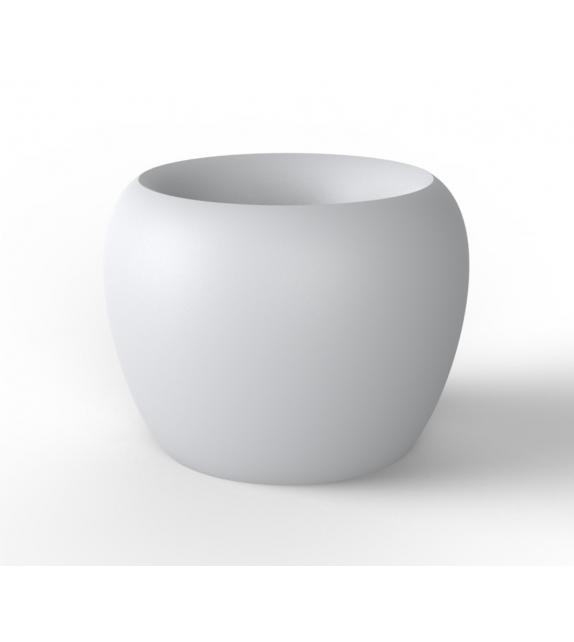 Blow Vase Vondom
