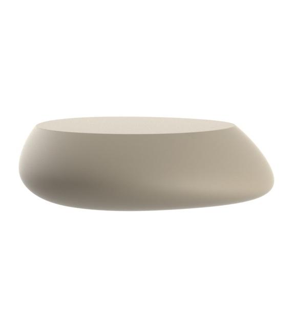 Stones Coffee Table Vondom