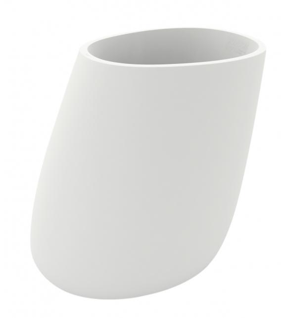 Stones Vase Large Vondom