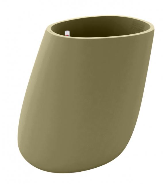 Stones Vaso Large Vondom