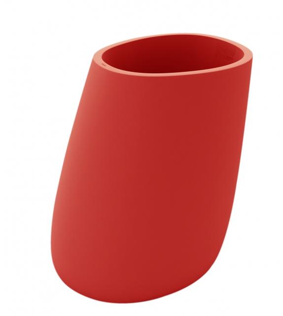 Stones Vaso 120 Vondom