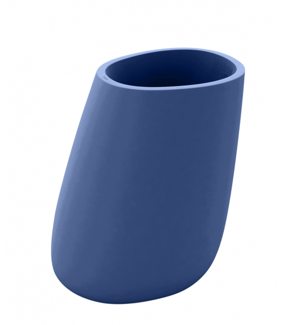 Stones Vaso 100 Vondom