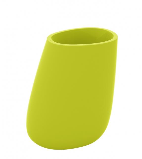 Stones Vase 100 Vondom