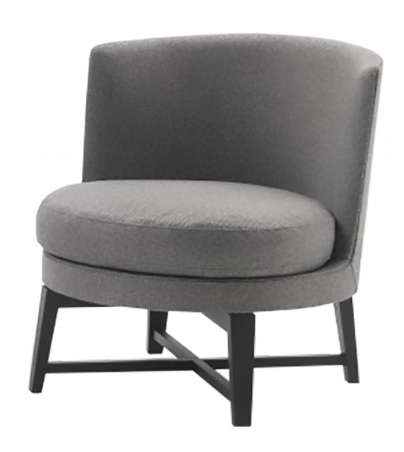 Feel Good Flexform Armchair