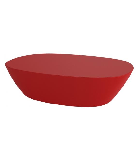Sabinas Table Basse Vondom