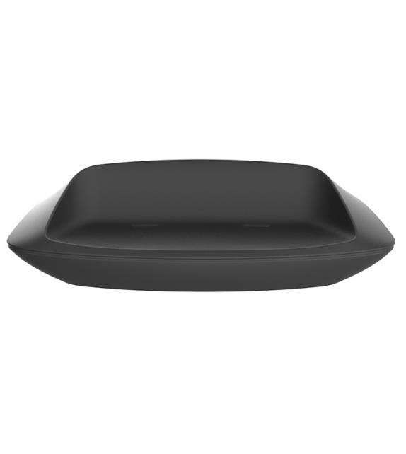 Ufo Sofa Vondom